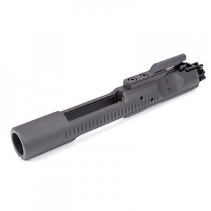 King Arms High Power Bolt Carrier Set for M4 Gas Blowback - KA-GBBP-01 for Airsoft