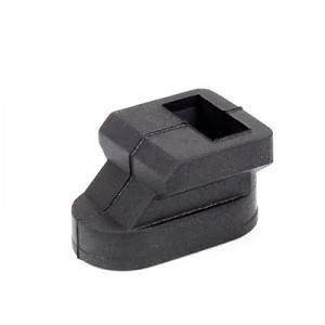 King Arms Gas Route Rubber for M4 Gas Blowback Magazine - KA-GBBP-21 for Airsoft