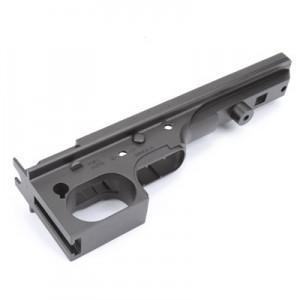 King Arms Thompson Metal Lower Recevier  - KA-SK-26 for Airsoft