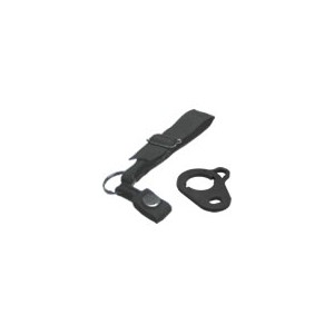 King Arms Metal Rear Sling Adaptor TypeA - KA-SLA-08 for Airsoft