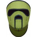 King Arms Neoprene Mask (Full) OD - KA-MASK-03-OD for Airsoft