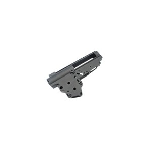 King Arms AK 6mm Gear Box-Mu AK Series KA-GB-01 for Airsoft Gun