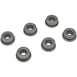 King Arms 7mm Bearing Bushing - KA-05-08 for Airsoft Gun