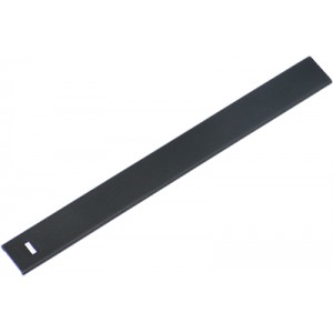 King Arms Steel Stopperail - KA-07-21 for Airsoft Gun