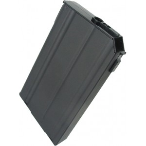 King Arms 90 rounds magazine for King Arms FAL series - KA-MAG-06 for Airsoft Gun