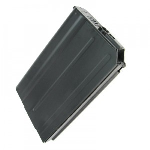 King Arms 550R Magazine for L1A1 - KA-MAG-32-HC for Airsoft Gun