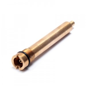 King Arms Inject Valve for M4 Magazine Gas Blowback - KA-GBBP-26 for Airsoft Gun Spare Parts