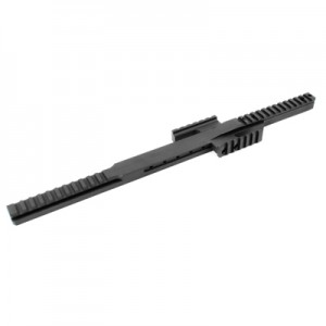 King Arms VSR-10 / M700 Series Modular Accessory Rail System - KA-MB-14
